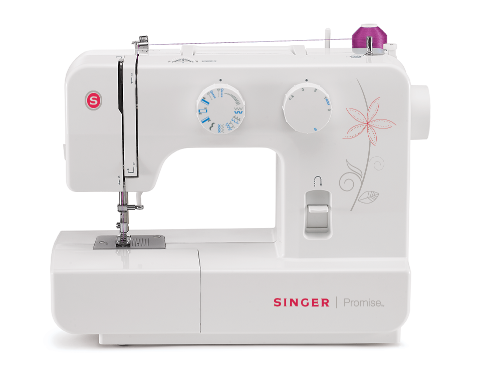 Promise 40 Singer Mechanical Sewing Machines Cool Singer Industrial Sewing Machine Instruction Manual