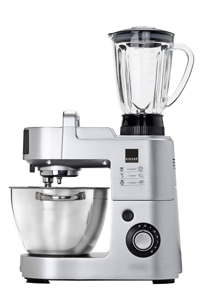Singer Professional Stand Mixer Accessory Pack  Singer. Living Room Coffee Table. Decor Pad Living Room. Antique Living Room. White Modern Living Room Furniture. Live Sex Chat Room. Living Room Media Cabinet. Living Room Furniture Made In Usa. Indian Living Room