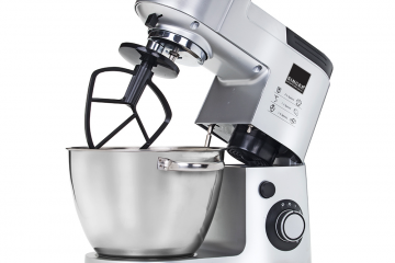 Singer Professional Stand Mixer