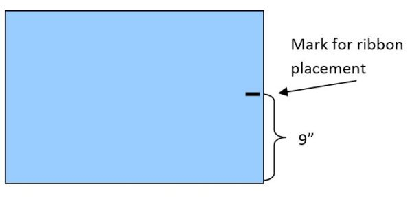 Perfectly Placed Pencil Case diagram_1