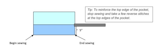 Perfectly Placed Pencil Case diagram_3