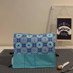 Sewing Machine Cover