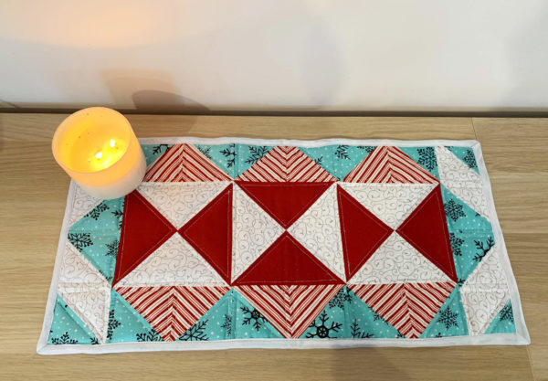 Christmas Placemat 2